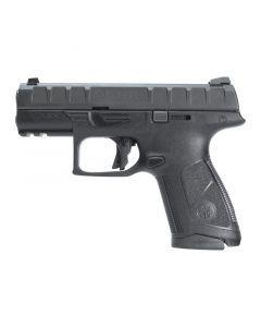 Beretta APX Centurion 40 S&W | 13Rd | Black | JAXQ421