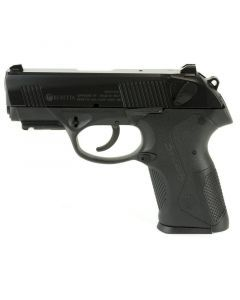 Beretta Px4 Storm Subcompact in .40SW