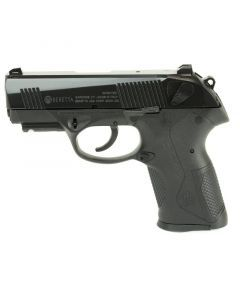 Beretta Px4 Storm Compact (9mm)