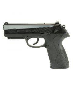 Beretta Px4 Storm .40 S&W