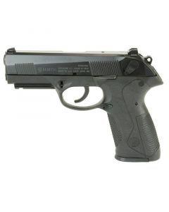 Beretta Px4 Storm (9mm)