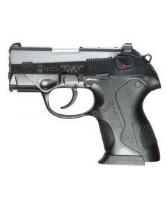 Beretta Px4 Storm Subcompact (9mm)