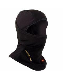 Brunton Heated Hood - Heated Balaclava