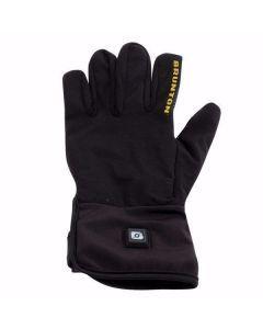 Bruton HeatSync Glove Liners - Heated Glove Liners