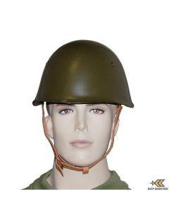 Bulgarian M72 Helmet