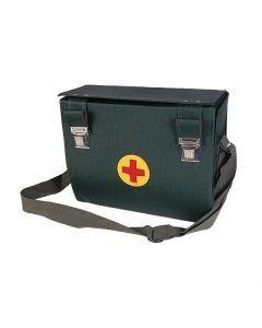 Bulgarian Medical Kit