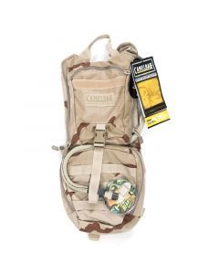 CamelBak Ambush 100oz Military Hydration System