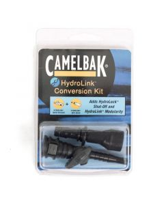 Camelbak HydroLink Conversion Kit