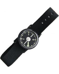 Cammenga Phosphorescent Wrist Compass