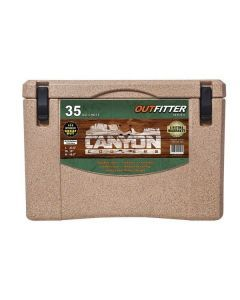 Canyon Coolers Outfitter 35 Cooler