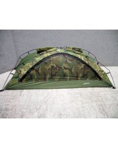Catoma Stealth One Tent