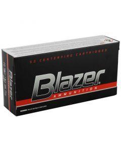 CCI Blazer .40SW - 3591