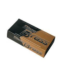 CCI Blazer Brass 380ACP - 5202