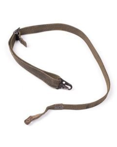 CETME Rifle Sling
