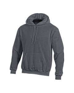 Champion Double Dry Action Fleece Pullover Hoodie