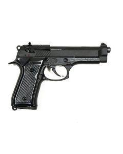 Chiappa M9-22 Pistol
