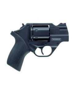 Chiappa Rhino DS200 Defense Revolver
