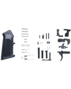 CMMG 308 Premium Lower Parts Kit