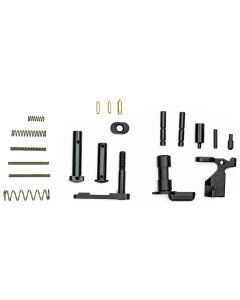CMMG AR15 Gun Builders Lower Parts Kit