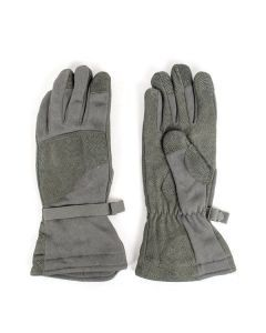 Cold Weather Flyers Gloves