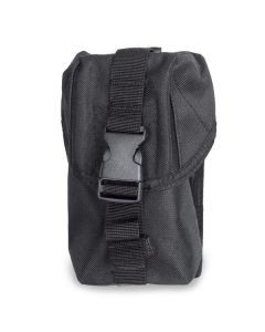 CAA M16 Canvas Magazine Pouch