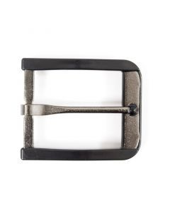 Concealed Handcuff Key Belt Buckle