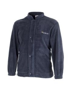 Correos Fleece Jacket