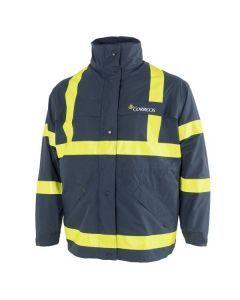 Correos GORE-TEX Jacket