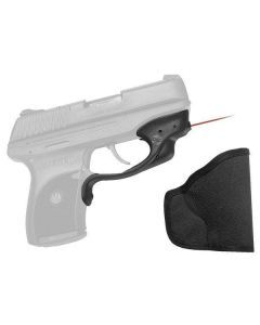 Crimson Trade LC9 Laser with Pocket Holster - LG412H