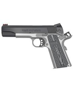 Colt Competition Two-tone 45 ACP | Two-Tone | O1070CCS-TT