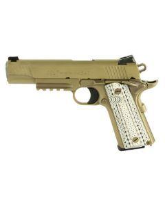 Colt M45A1 Marine 45 ACP | Desert Sand | O1070M45