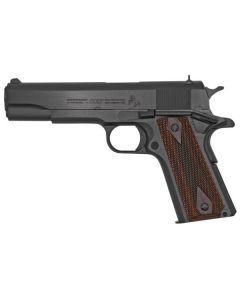 Colt 1911C 45 ACP | Blue | O1911C
