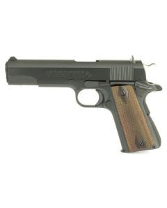 Colt Series 70 45 ACP | Blue | O1970A1CS