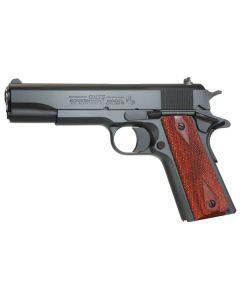 Colt GI 45 ACP | Parkerized | O1991