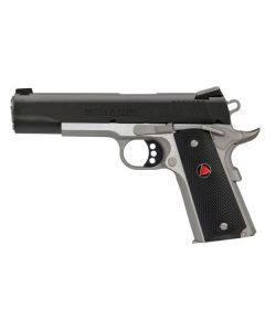 Colt Delta Elite 10MM | Two-Tone | O2020XE-TT