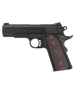 Colt Lightweight Commander 45 ACP | Blue | O4840XE