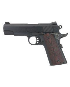 Colt Combat Commander 45 ACP | Blue | O4940XE