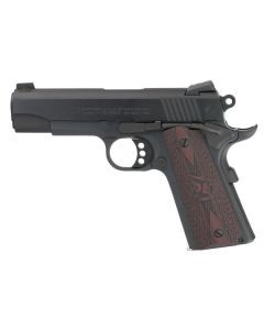 Colt Combat Commander 9MM | Blue | O4942XE