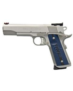 Colt Gold Cup 9MM | Stainless | O5072XE