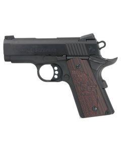 Colt Defender 45 ACP | Blue | O7800XE