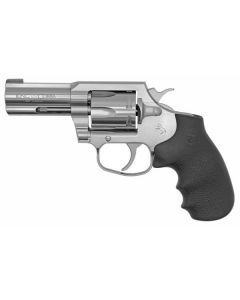 Colt King Cobra 357 Magnum | Stainless | KCOBRA-SB3BB