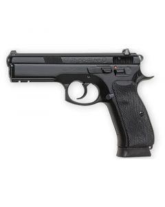CZ 75 SP-01 Full Size 9MM | 10Rd | Black | 01152