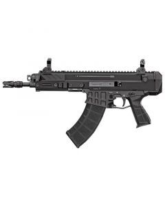 CZ BREN 2 Full Size 7.62X39 | 11-inch Barrel | 30Rd | Black | 91461