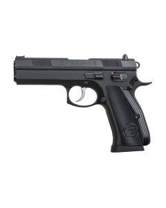 CZ 97B Full Size 45 ACP | 10Rd | Black | 01411