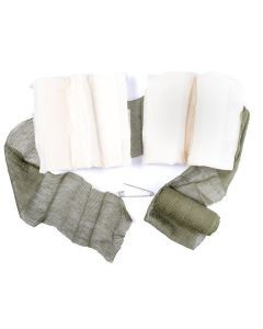 Czech Army Ace Bandage Set