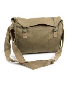 Czech Military Bag