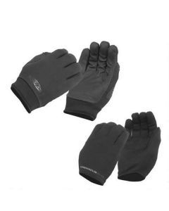 Damascus Gear All Weather Glove Combo