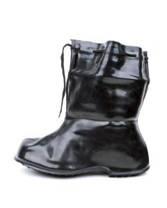 Danish Rubber Boots