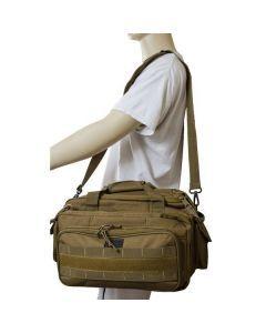 DDT Ranger Range Bag