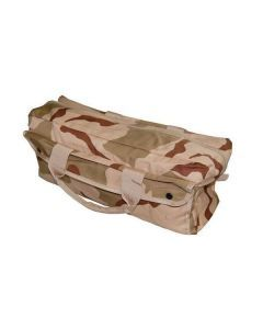 Desert Camouflage Tool Bag – Heavy-Duty Nylon Tool Bag